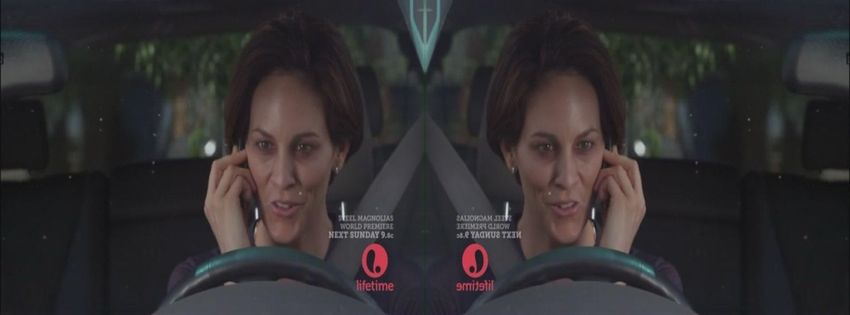 2012 AMERICANA Americana (TV Movie) GPRCUPKx