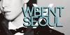 WBent X Seoul 2.0