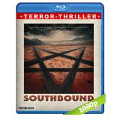 La Ruta Del Diablo (2015) BRRip Full 1080p Audio Trial Latino-Castellano-Ingles 5.1