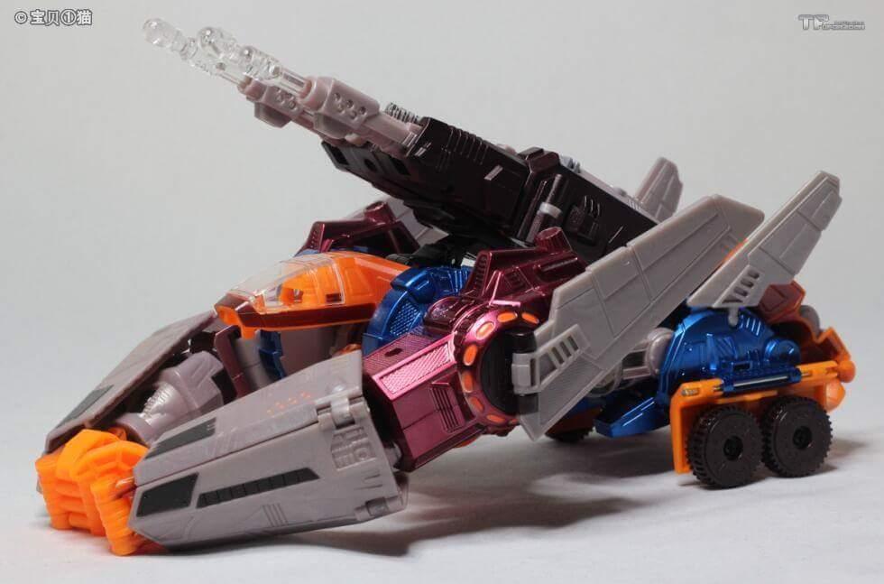[TransArt Toys] Produit Tiers - Gamme R - Basé sur Beast Wars SMvr7Xzh