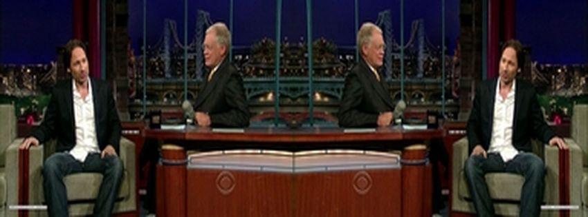 2008 David Letterman  TTCWXrLb