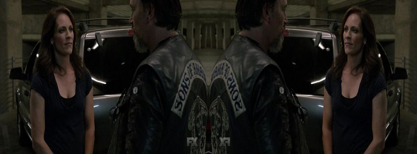 2014 Betrayal (TV Series) 2TEdIYad