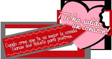 [EVENTO] La Rueda Del Amor - Página 2 QuH7LmNT