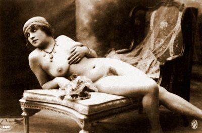 el trabajo mas antiguo del mundo prostitutas calahorra