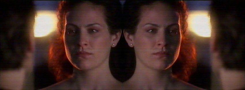 2001 The Way She Moves (TV Movie) TxA6geTX