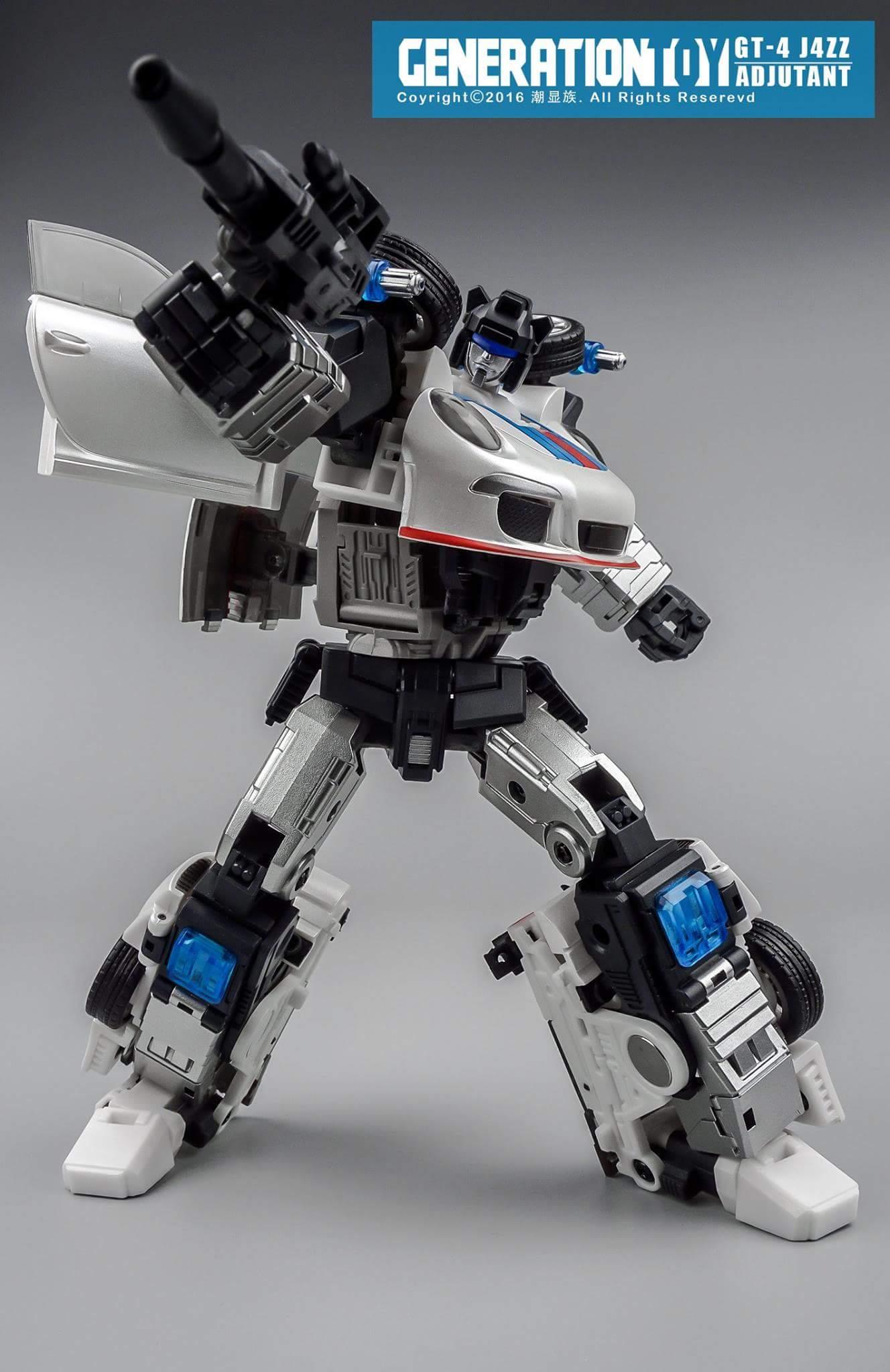 [Generation Toy] Produit Tiers - Jouets TF de la Gamme GT - des BD TF d'IDW V8pmskiC