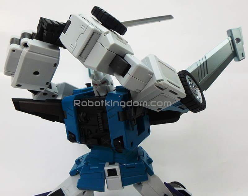[DX9 Toys] Produit Tiers - Jouet D10 Hanzo - aka Sixshot/Hexabot KwTyxnsW