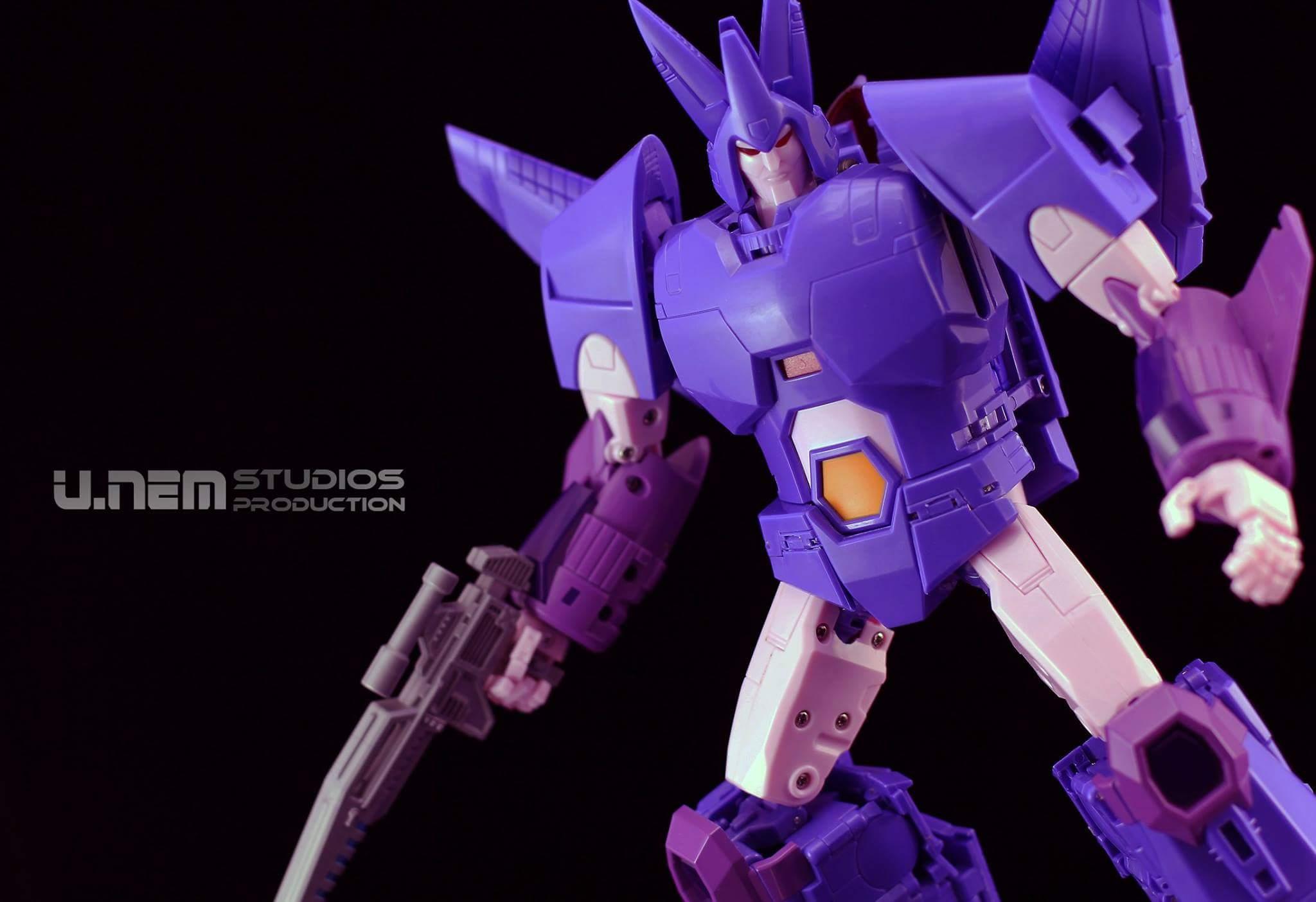 [X-Transbots] Produit Tiers - MX-III Eligos - aka Cyclonus - Page 3 S86kTQ0B