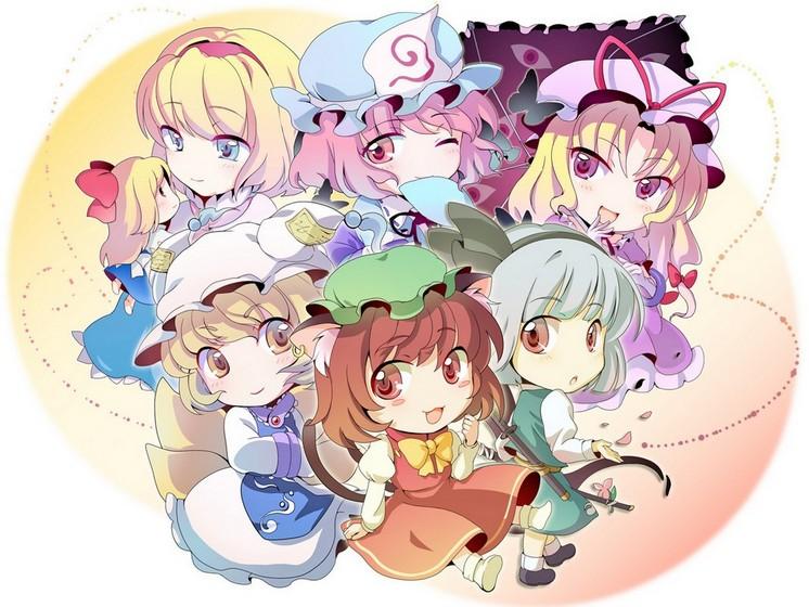 Dịch vụ làm Touhou Folder Icon theo yêu cầu 2KllQYXn