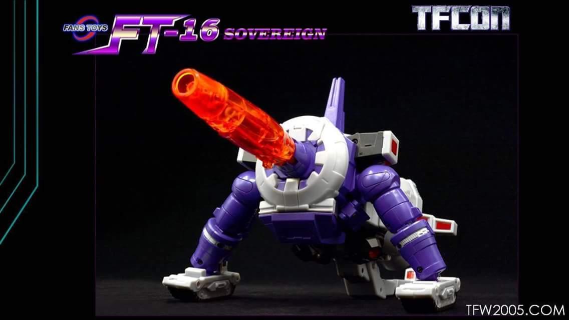 [Fanstoys] Produit Tiers - Jouet FT-16 Sovereign - aka Galvatron MJz8G5GH