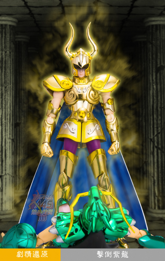 [Luglio 2013] Saint Cloth Myth EX Capricorn Shura - Pagina 9 Acl17jlw