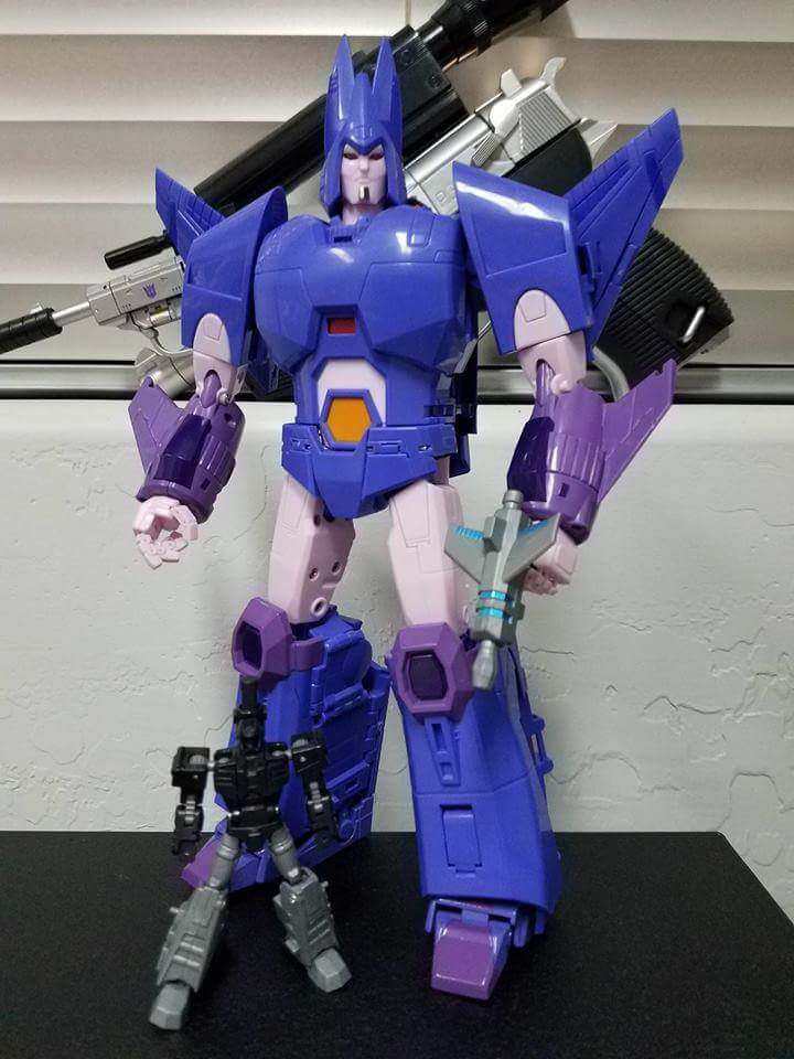 [X-Transbots] Produit Tiers - MX-III Eligos - aka Cyclonus - Page 2 IhkUlTyA