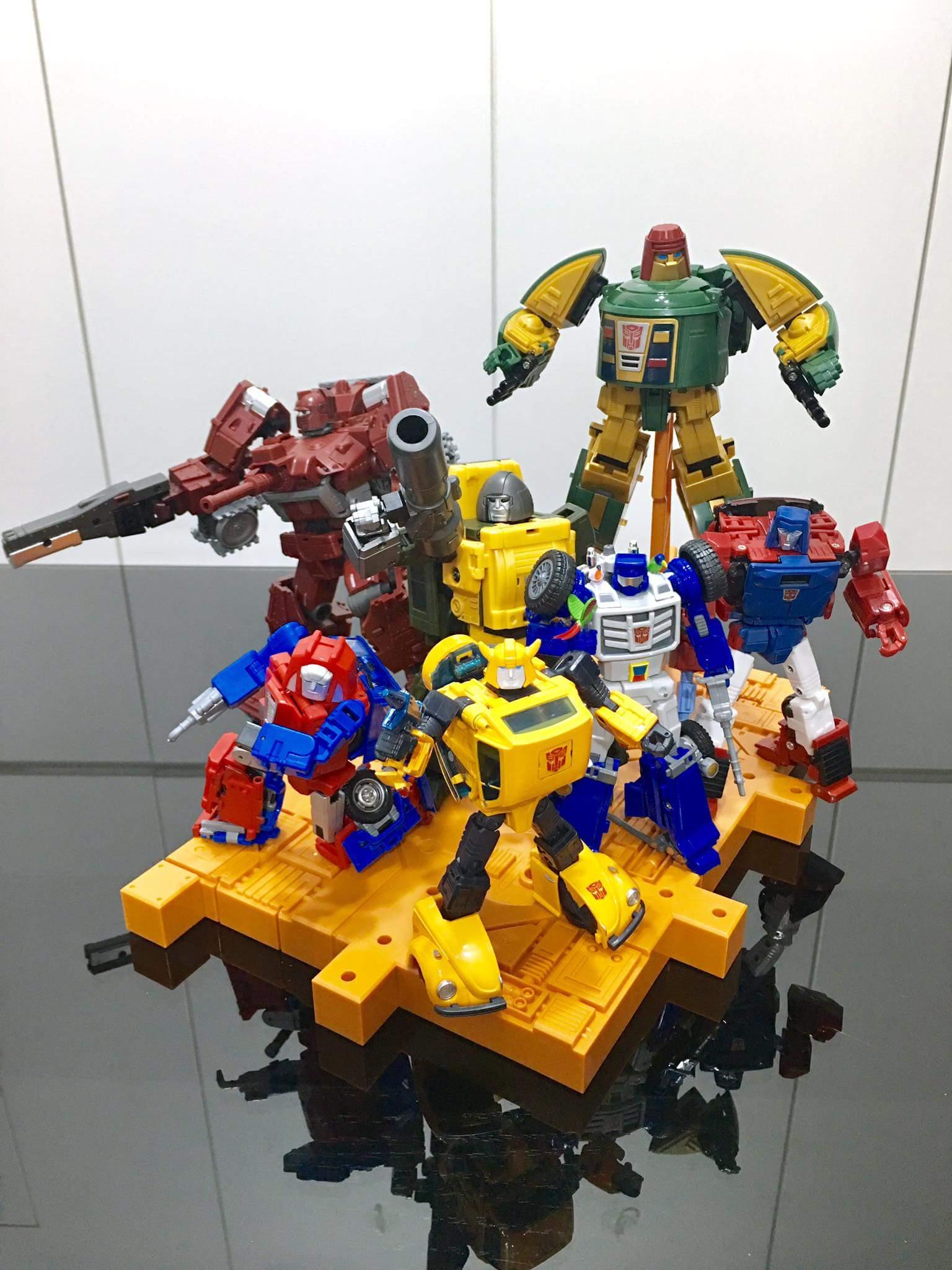 [Toyworld][Zeta Toys] Produit Tiers - Minibots MP - Gamme EX - Page 2 Czixzv9K