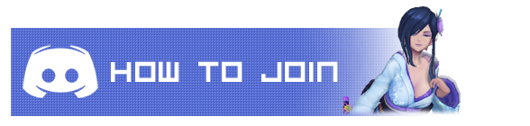 how to join any discord server without invite