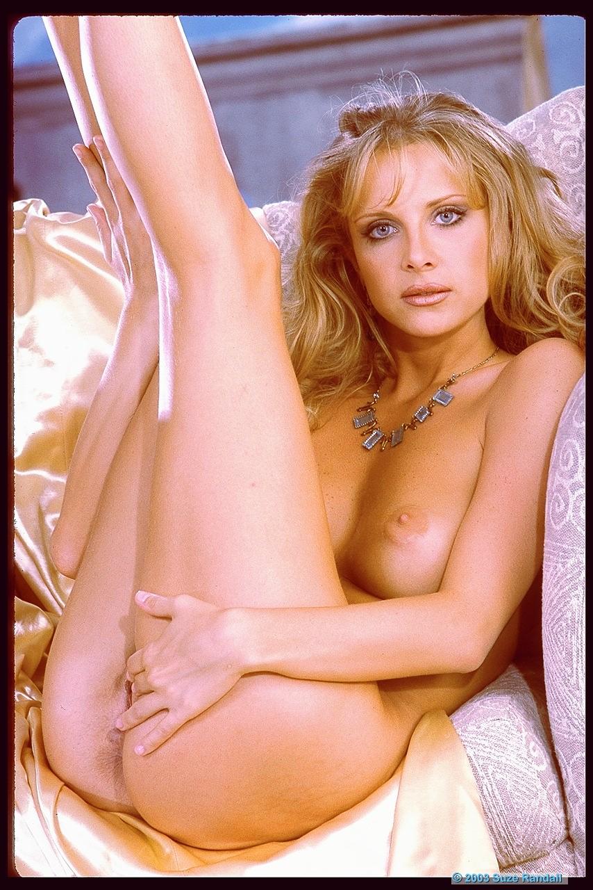 cassie nude hacked pics