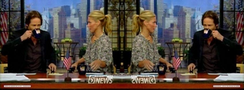 2008 David Letterman  Wp1bM094