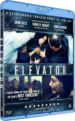 ackv8JGv  Elevator (2011) BluRay 720p 550MB