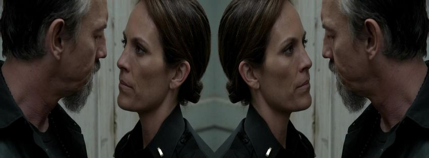 2014 Betrayal (TV Series) 8VEIF3DY