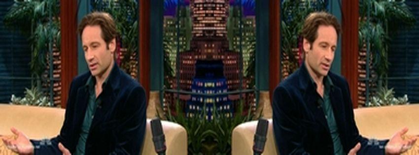 2009 Jimmy Kimmel Live  WXRRPEGw