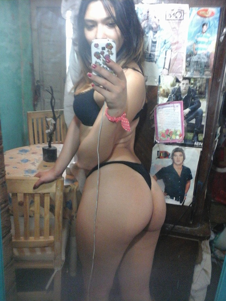 Fotos de sexo de la bola de Krystal