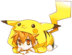 Hanami's ID TQGXbmi3