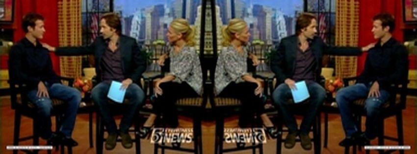 2008 David Letterman  Lvo8ePN8