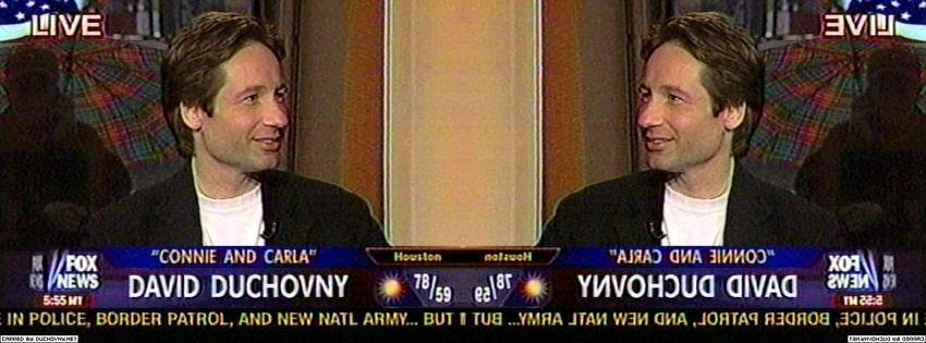 2004 David Letterman  KNHrvcKT