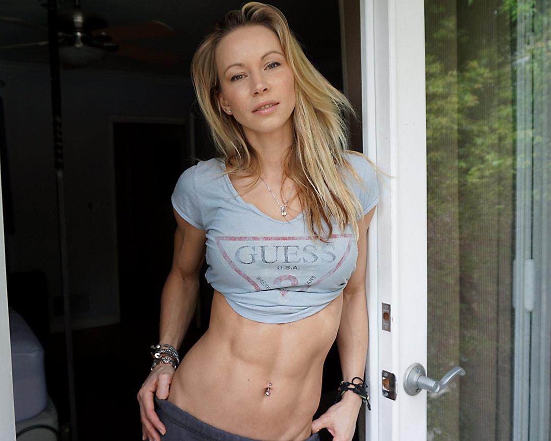 Zuzana Light Nude 85