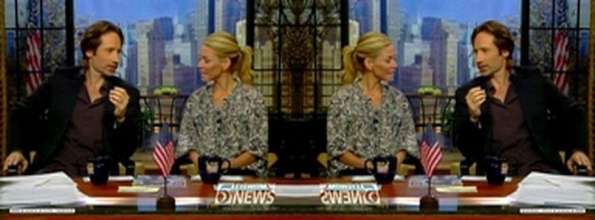 2008 David Letterman  EONXgdkY