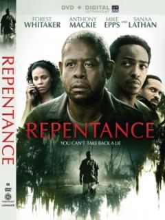 Arrepentimiento [2013][DVDrip][Latino][MultiHost]