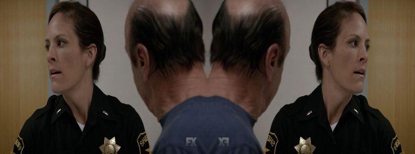 2014 Betrayal (TV Series) Auk378oK