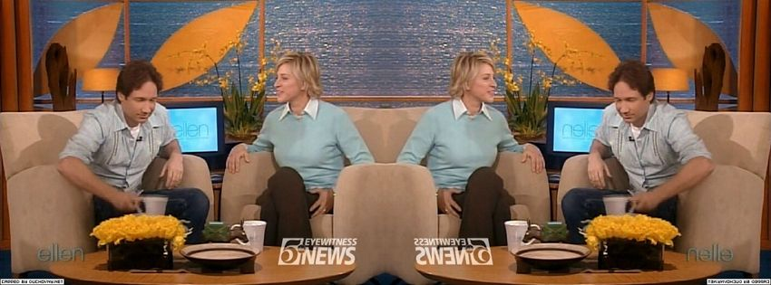 2004 David Letterman  Mi3hNPMS
