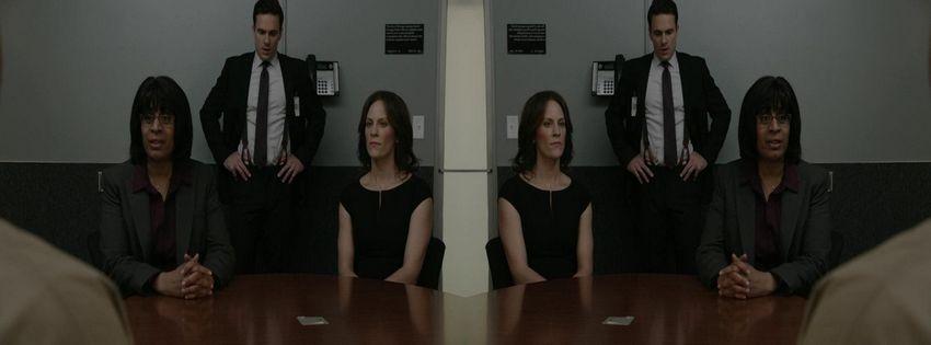 2014 Betrayal (TV Series) WJ3Re0rd