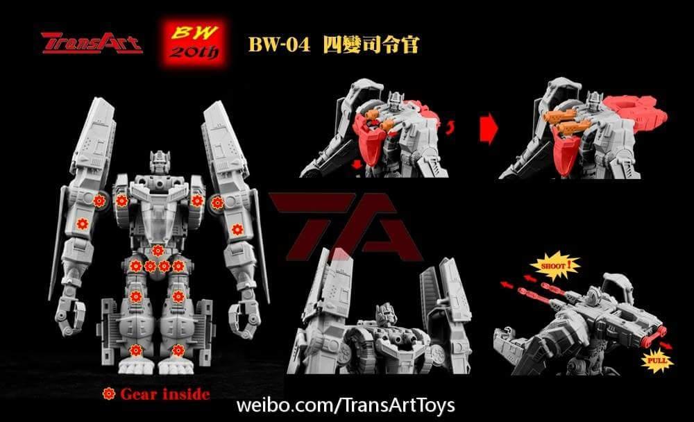 [TransArt Toys] Produit Tiers - Gamme R - Basé sur Beast Wars YinMp4bw
