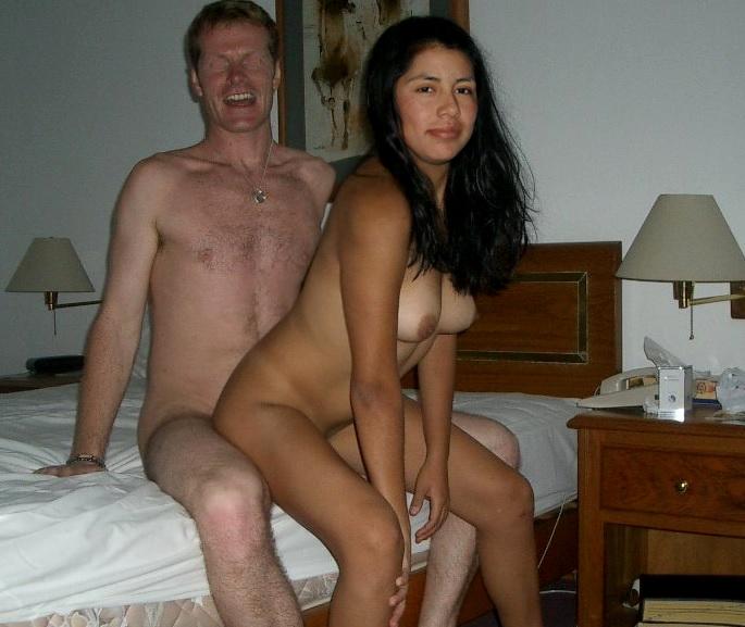 prostitutas culturistas prostitutas danesas