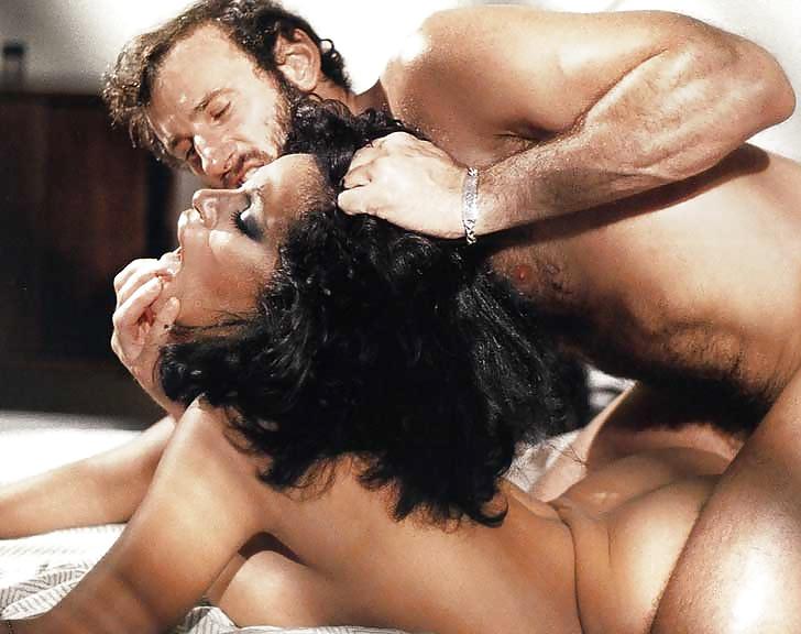 Vanessa Del Rio Free Threesome Porn Video 55 - xHamster
