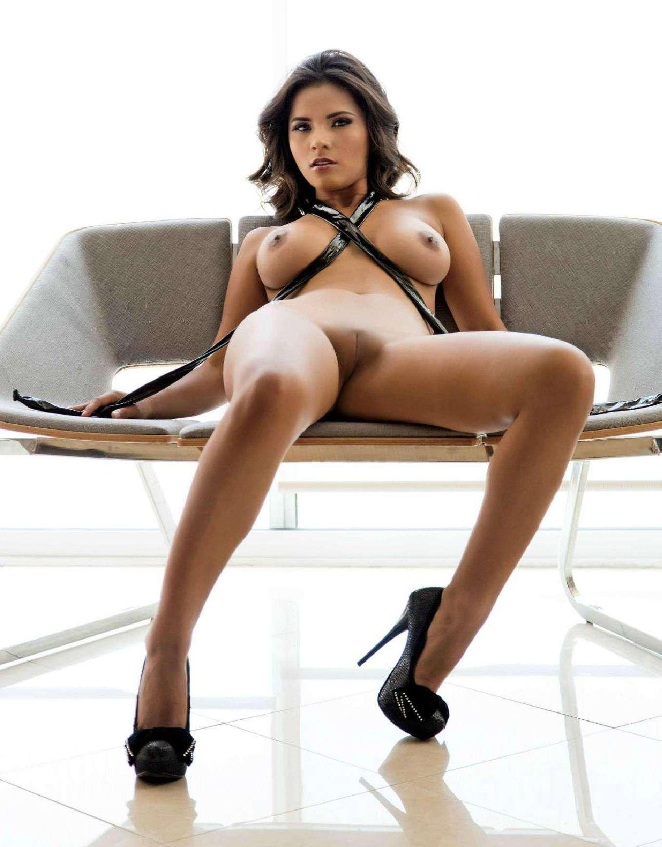 Michelle marino geraldine mt photos nues