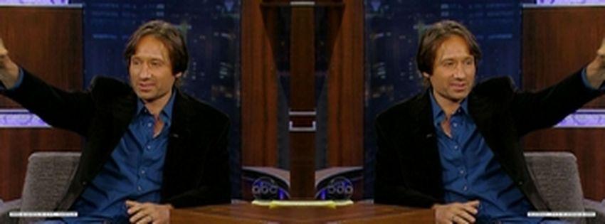 2008 David Letterman  OrrrbHMO