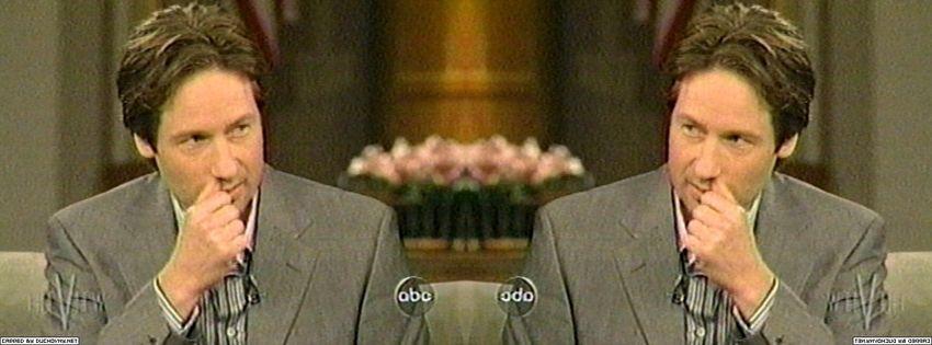 2004 David Letterman  RhaVU70x