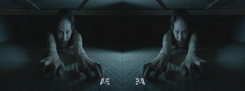 2011 Bag of Bones (TV Mini-Series) O9eg6r5O