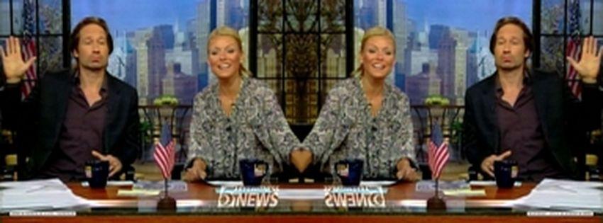 2008 David Letterman  O72wl1ms