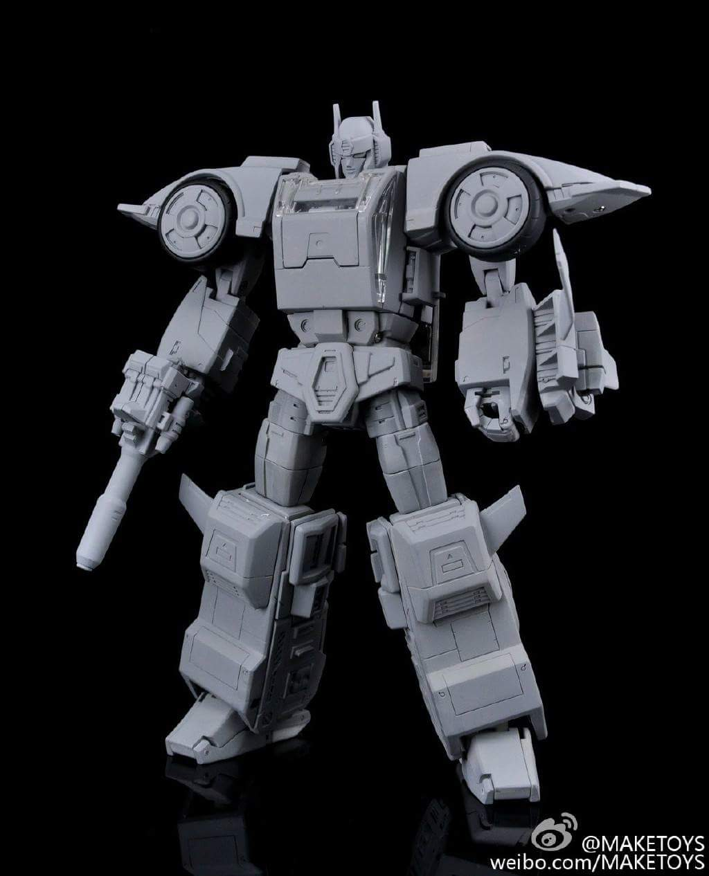 [Maketoys] Produit Tiers - Jouets MTRM - aka Headmasters et Targetmasters - Page 2 JoaVAy4m