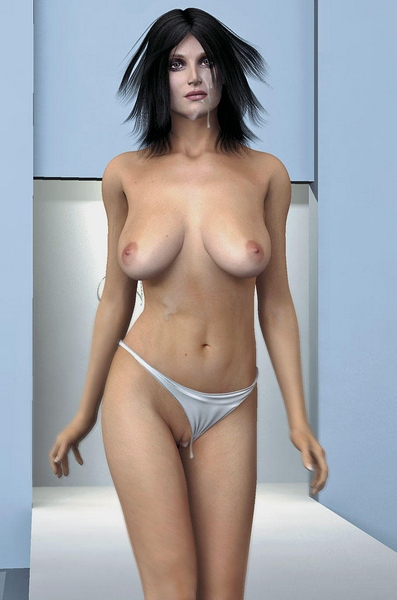 Hentai 3D