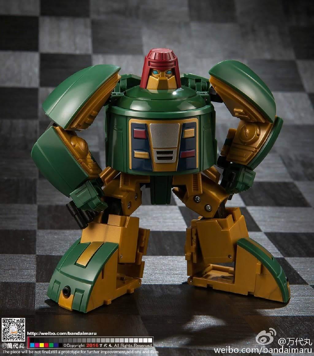 [Toyworld][Zeta Toys] Produit Tiers - Minibots MP - Gamme EX - Page 2 CNfrTFzM