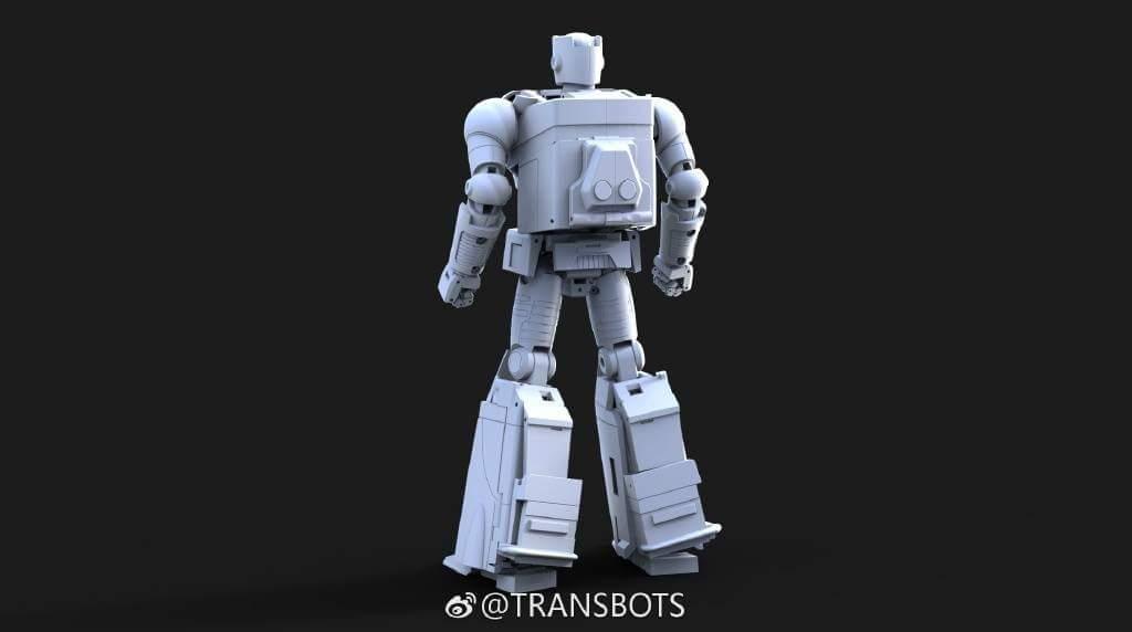 [X-Transbots] Produit Tiers - Jouets MX-?? Locke - aka Kup/Kaisso BDyVMVjA