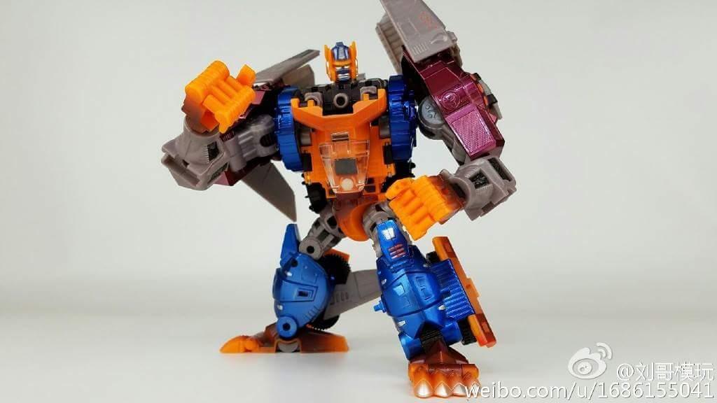 [TransArt Toys] Produit Tiers - Gamme R - Basé sur Beast Wars Cr3y4fKW