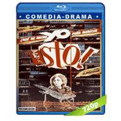 ¿Que He Hecho Yo Para Merecer Esto? (1984) BRRip 720p Audio Castellano 5.1