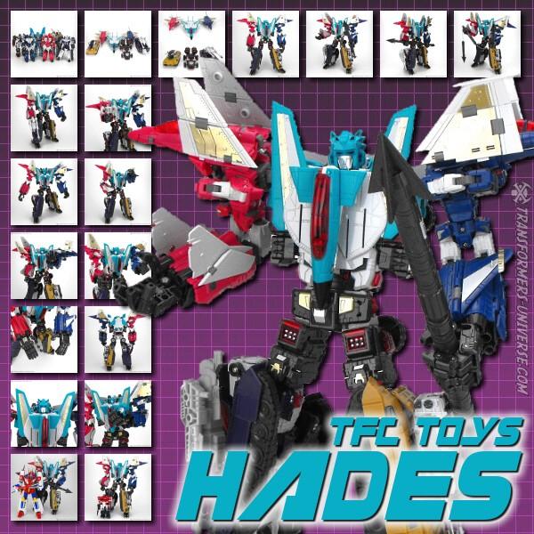 [TFC Toys] Produit Tiers - Jouet Hades - aka Liokaiser (Victory) - Page 4 2qfz0zQj