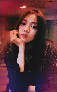 Lee Sun Kyung SoeBW67e
