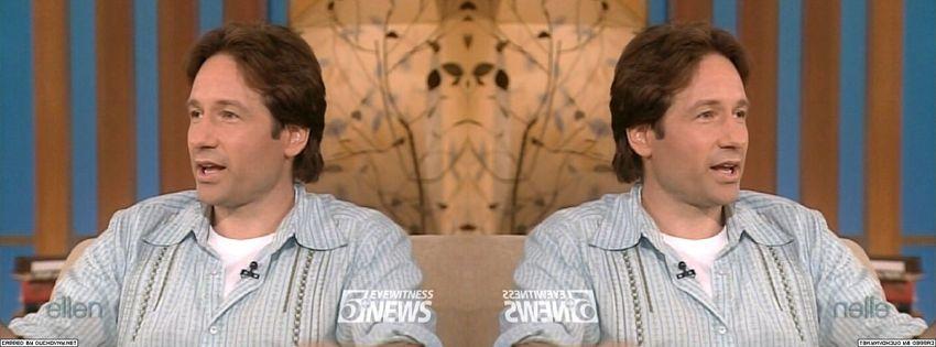 2004 David Letterman  M9nR4EsL